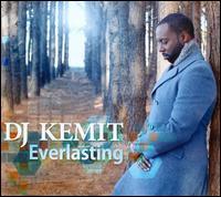 Everlasting - DJ Kemit