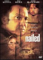 Nailed - Joel Silverman