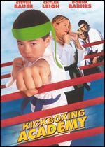 Kickboxing Academy