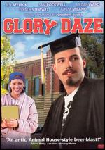 Glory Daze - Rich Wilkes