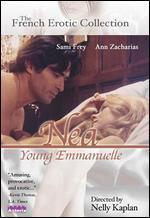 N�a: A Young Emmanuelle