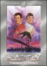 Star Trek IV: The Voyage Home [Collector's Edition] [2 Discs]