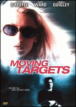 Moving Targets - David Giancola