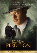 Road to Perdition (Full Screen Edition)