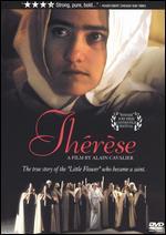 Therese [Subtitled] - Alain Cavalier