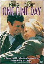 One Fine Day [WS]