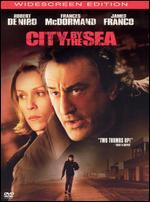 City by the Sea [WS] - Michael Caton-Jones