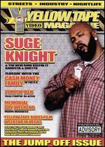 Yellow Tape Video Magazine, Vol. 1: The Jump Off Issue