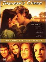 Dawson's Creek: Season 01