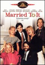 Married to It - Arthur Hiller