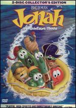 Jonah-a Veggietales Movie