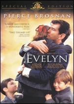Evelyn [Dvd] [2003] [Region 1] [Us Import] [Ntsc]