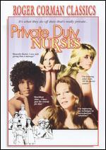 Private Duty Nurses