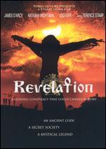 Revelation - Stuart Urban