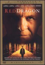 Red Dragon-Director's Edition