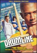 Drumline [P&S]