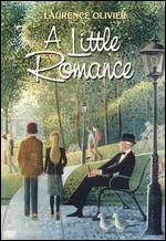A Little Romance - George Roy Hill