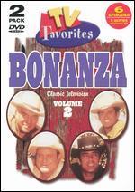 Bonanza, Vol. 2