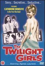 The Twilight Girls