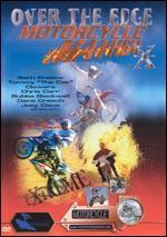 Xtreme Motorcycle Mayhem