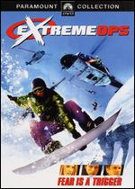 Extreme Ops - Christian Duguay