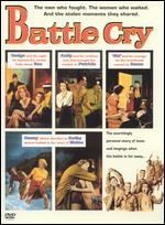 Battle Cry - Raoul Walsh