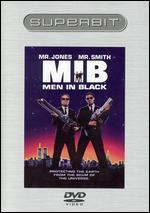 Men in Black [Superbit]