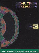 Star Trek: Deep Space Nine: Season 03 -