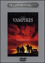 John Carpenter's Vampires - John Carpenter