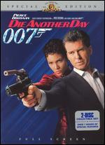 Die Another Day [FS Special Edition] [2 Discs]