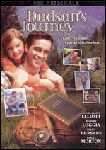 Dodson's Journey - Gregg Champion