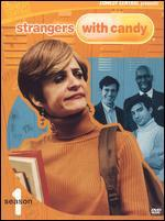 Strangers With Candy-Season One