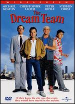The Dream Team - Howard Zieff