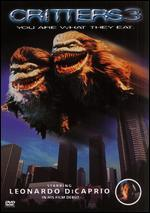 Critters 3: You Are What They Eat