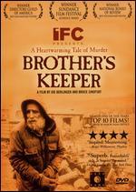 Brother's Keeper - Bruce Sinofsky; Joe Berlinger