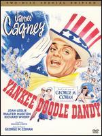 Yankee Doodle Dandy - Hugh MacMullan; Michael Curtiz
