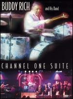 Buddy Rich and His Band-Channel One Suite