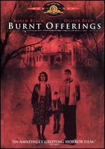 Burnt Offerings - Dan Curtis