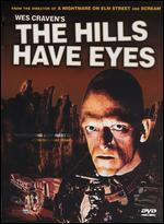 The Hills Have Eyes [2 Discs]