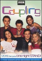 Coupling: Season 02