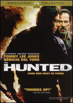 The Hunted [WS]