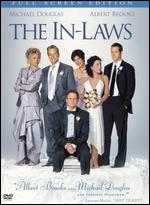 The In-Laws [P&S] - Andrew Fleming