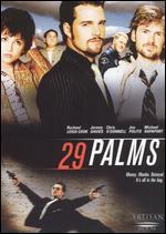 29 Palms (2002) [Edizione: Stati Uniti]