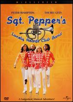 Sgt. Pepper's Lonely Hearts Club Band - Michael Schultz