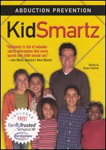 KidSmartz: Abduction Prevention [With Family Trusted Digital ID] [2 Discs] -