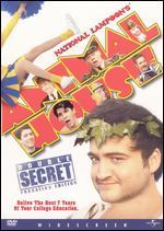 National Lampoon's Animal House [WS] [Double Secret Probation Edition]