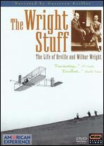 American Experience: The Wright Stuff