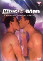 Watch or Download Free Gay Porn