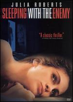 Sleeping With the Enemy - Joseph Ruben