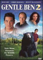 Gentle Ben 2